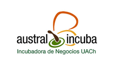 Austral cliente Apr Software
