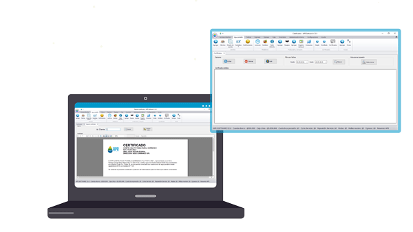 APR Software